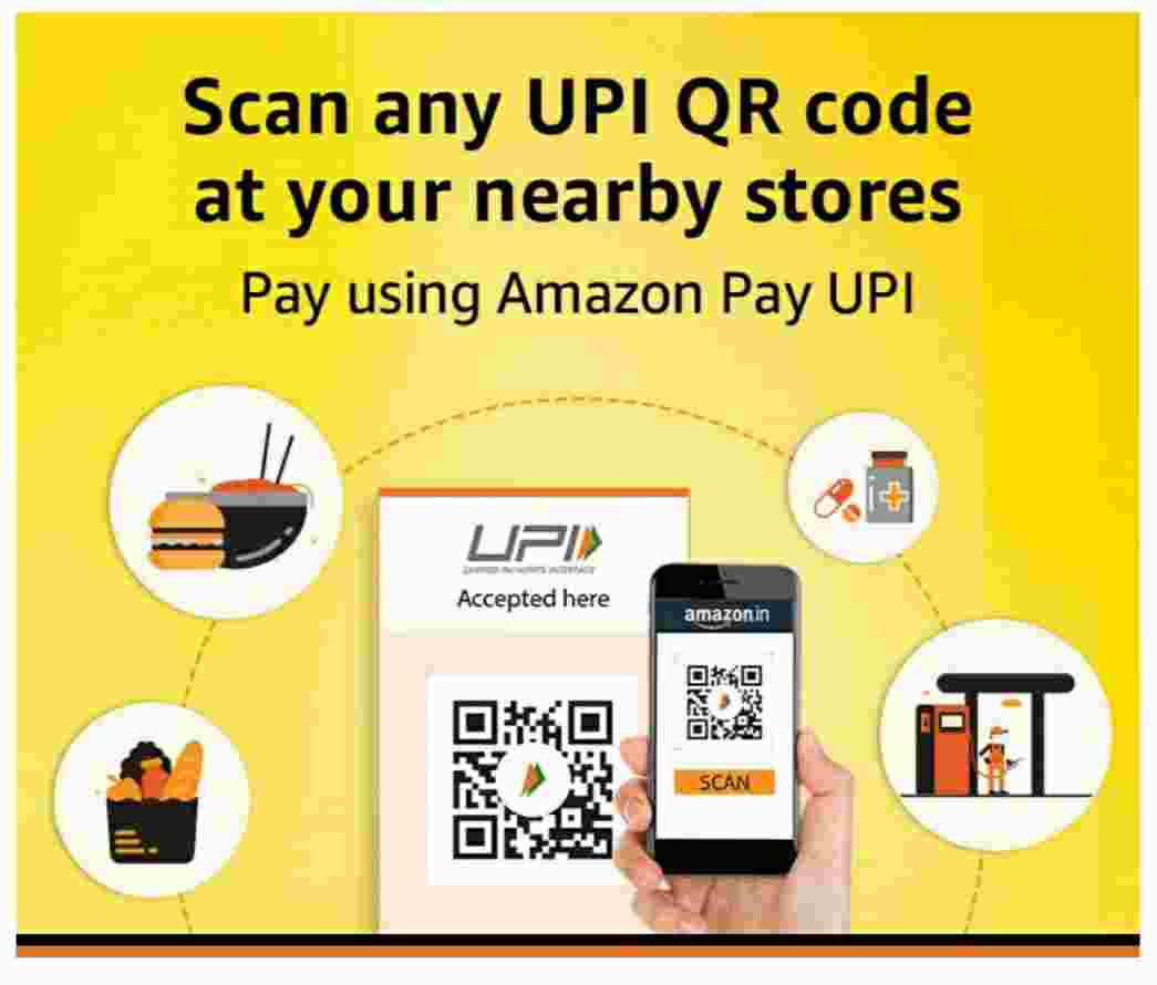 amazon scan and pay amazon scan and pay amazon scan and pay amazon scan and pay amazon scan and pay amazon scan and pay amazon scan and pay amazon scan and pay amazon scan and pay amazon scan and pay amazon scan and pay amazon scan and pay amazon scan and pay amazon scan and pay amazon scan and pay amazon scan and pay amazon scan and pay